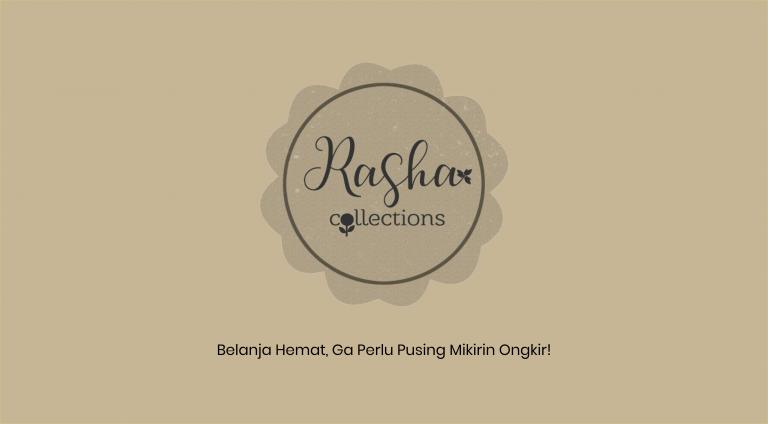 Rasha Collections