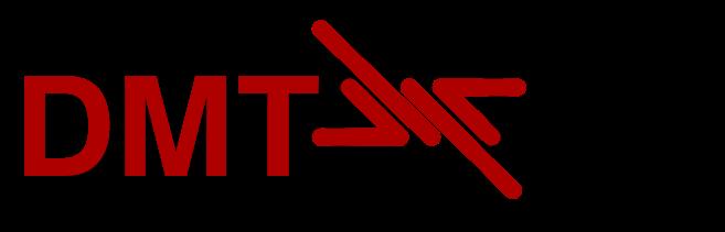 DMT-TV