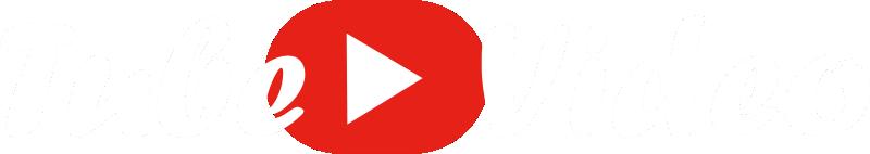 TubeVideo