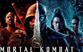 Mortal Kombat (2021) Film Subtitle Indonesia