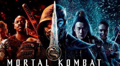 Mortal Kombat (2021) Film Subtitle Indonesia