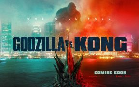 Download Godzilla vs. Kong (2021) Film Subtitle Indonesia