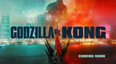 Download Godzilla vs. Kong (2021) Film Subtitle Indonesia