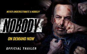 Nonton Nobody 2021 Film Subtitle Indonesia